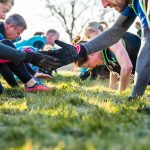 Great Outdoor Fitness - few favourites